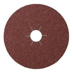 Klingspor fiber disc CS 561...