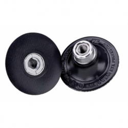 Roloc Disc Pad 51mm Medium...