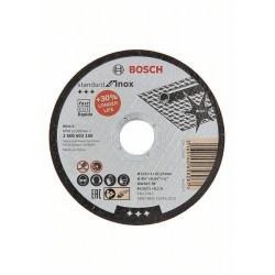 Tyrolit Premium 2in1 A60Q-BF41 - 115x1.0