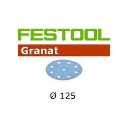 Tyrolit Standard STAAL A24-BF - 230x6