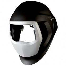 3M™ Speedglas™ Welding...