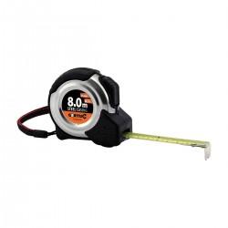 Norton Quantum F996 - fiber discs