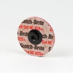 3M Scotch-Brite™ Rapid Cut...