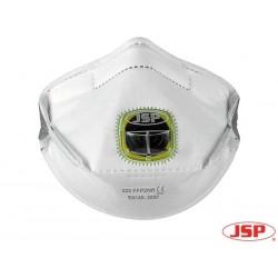 TYPHOON dust mask FPP2