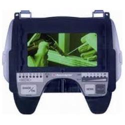 3M™ H700N Veiligheidshelm - blauw