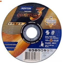 Norton Quantum3 NQ60ZZ -...