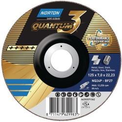 Norton  NQ24P Quantum 3...