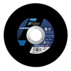 (15x) XL-UW 2S FINE,126x6x22, Scotch-Brite wielen