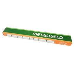 Electrodes RUTWELD rutile...
