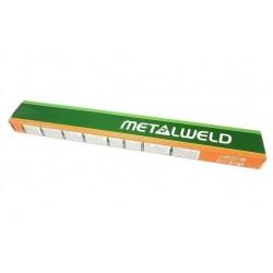 Electrodes RUTWELD E6013,...