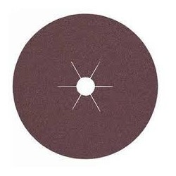 "Tyrolit Basic 230x2 ""2in1"" A30 cutting disc"
