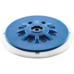 Diamond Blades Norton Vulcan Jet (Turbo) 180 mm