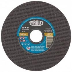 Tyrolit  Premium 2in1 A46Q...