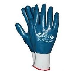 Working Gloves BLUTRIX -...