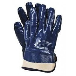 Working Gloves RNITNP -...