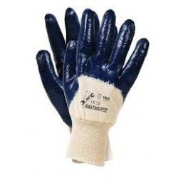 Working Gloves RNITNS - 10.5