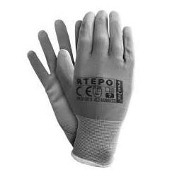 Werkhandschoenen RTEPO 7 -...