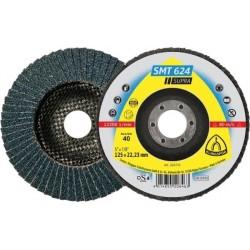 P 240 Abrasive Discs 3M Hookit 255P. 150 mm (8 +1) - box 100 pcs.