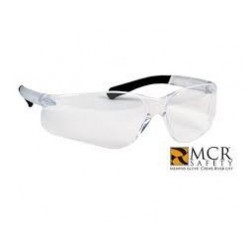 MCR-BEARKAT-T  Safety glasses