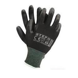 Working Gloves RTEPO BB 10...
