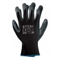 Working Gloves RTENI BS 10...