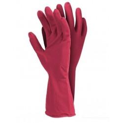 Werkhandschoenen RF-maat XL