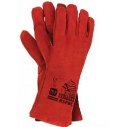 Working Gloves INDIANEX