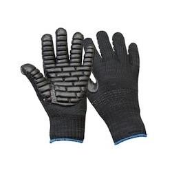 Working Gloves...