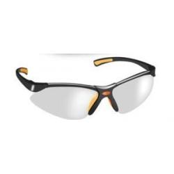 DAKOTA veiligheidsbril