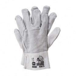 Work gloves RBCS INDIANEK -...