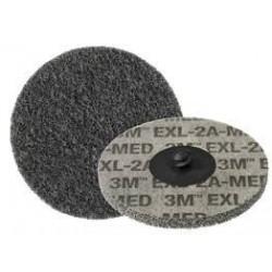 P 80 Festool - Schuurschijven  Brilliant 2, 150 mm doos 50 stuks