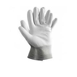 Working Gloves RTEPO W 10...