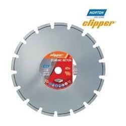 Norton Clipper CLASSIC UNI...