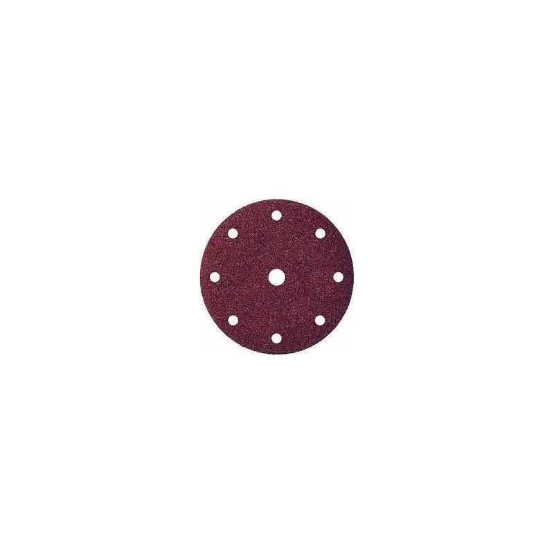 (12 paar) Werkhandschoenen RTEPO BB 10 - Poliurethaan - 0,62/paar