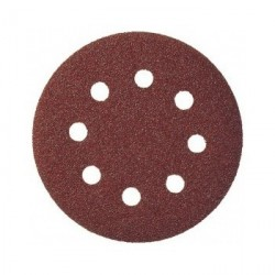 (12 paar) Werkhandschoenen RTENI BS 10 - Nitril - 0,62/paar