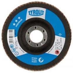 Tyrolit Premium STAAL...