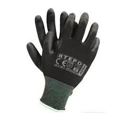 Working Gloves RTEPO BS 9 -...