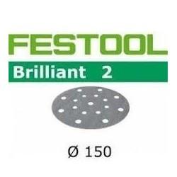 (50x)  P 40   Brilliant 2 -...