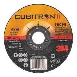 3M™ Cubitron™ II Cut &...