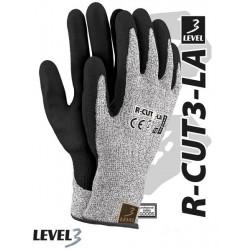 Werkhandschoenen R-CUT3-NI_11