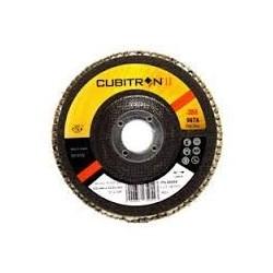 3M 967A Cubitron II  125/60...