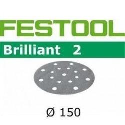 (100x)  P 320  Brilliant 2...