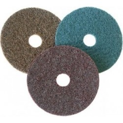 3M SC-DC (DH) 125 mm DISC -...