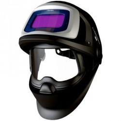 3M Speedglas 9100 FX...