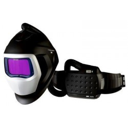 3M Speedglas 9100 Air...