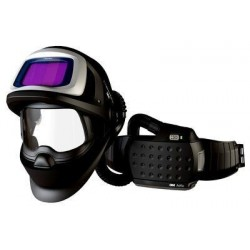 3M Speedglas  9100 FX Air...