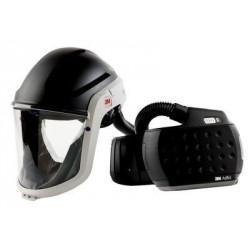 3M  Versaflo M-307 Helmet...