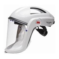 3M-207 Versaflo visor...