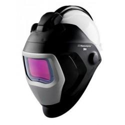 M Speedglas Welding Helmet...