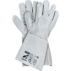 Work gloves RSPBSZ INDIANEK...